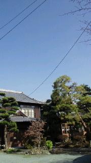 2011121312180000.jpg